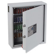 Electronic Key Pad Key Safes