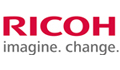 See More Ricoh Inks & Toners