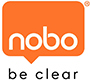 Nobo Brand
