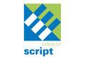 croxley script