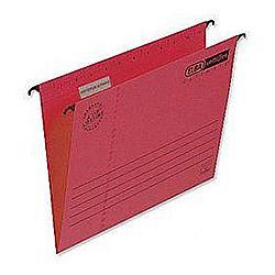 Elba Verticflex Suspension File