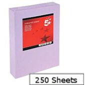 250-paper