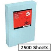 2500-sheets
