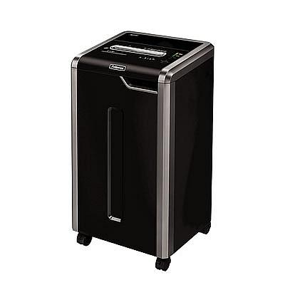 Fellowes 325Ci Shredder Cross Cut