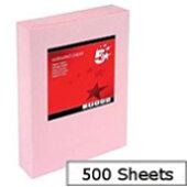 500-sheets