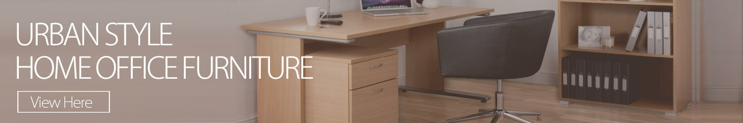 Eco Panel Home Office Furniture