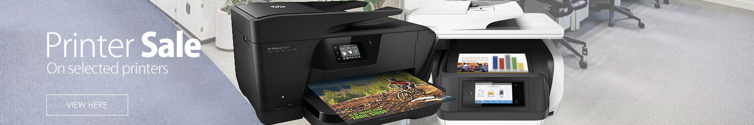 printer special offers