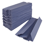 C-Fold Paper Hand Towel
