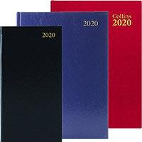 2020 Diaries