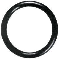 Vehicle Air Con O-Rings