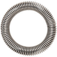 Vehicle Air Con Washers & Seals
