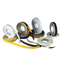 Anti Slip General Purpose Tapes