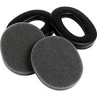Ear Protection Hygiene Kits