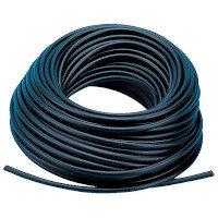 Electrical PVC & Plastic Hosing