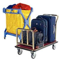 Hotel & Housekeeping Supplies