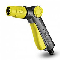 Karcher Spray Guns & Nozzles