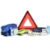 Motoring Emergency Kits