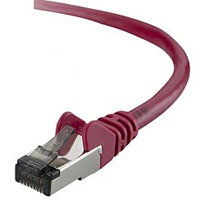 Patch Cables CAT6