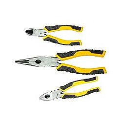 Pliers, Pincers & Tweezers