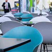 Restaurant & Pubs Social Distancing Supplies
