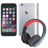 Smartphones & Accessories