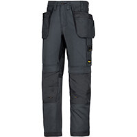 Snickers AllroundWork Trousers
