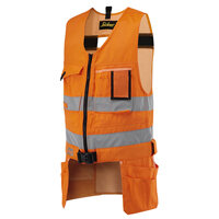 Snickers Tool Vests