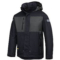 Snickers Winter Jackets