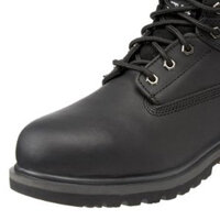 Steel Toe-Cap Work Shoes & Boots