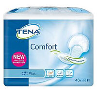 Incontinence Pads & Pants