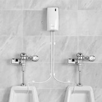Urinal Dispensers & Refills