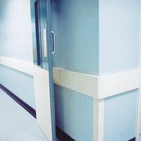 Wall & Door Protection