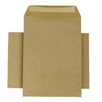 A3 Envelopes