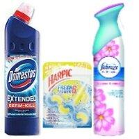 Bathroom Fresheners air fresheners - huntoffice.ie ireland