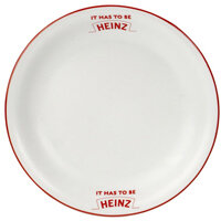 Custom Branded Promotional Plates & Bowls