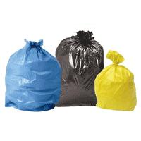 Bin Bags