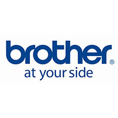 Brother Ink & Toner Supplies