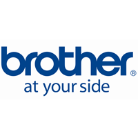 Brother Printer & Fax Supplies