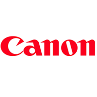Canon Printer & Fax Supplies