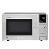 Microwaves & Ovens