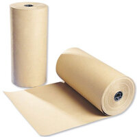 Packaging Paper