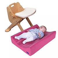 Childcare Equipment