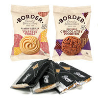 Catering Biscuit Pack
