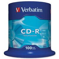 CD-R Disks