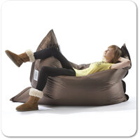 Chill Out Space Bean Bags