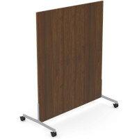 Ashford Melamine Board Floor Standing Screens