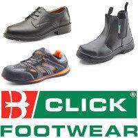 Click Footwear
