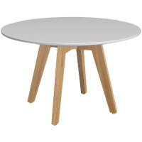 Frovi JIG Reception Coffee Tables