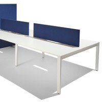 Jump Office Desk Screens