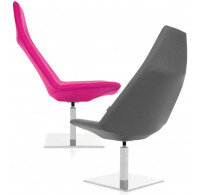 THUNDER Designer Lounge Chairs